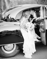 lily-jonathan-wedding-california-06650009-s112482.jpg