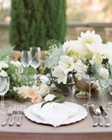 lily-jonathan-wedding-california-65700014-s112482.jpg
