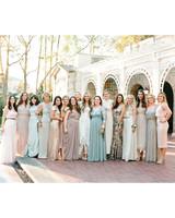 lily-jonathan-wedding-california-66060004-s112482.jpg