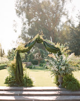 lily-jonathan-wedding-california-66110001-s112482.jpg