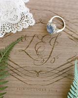 lily-jonathan-wedding-california-66160002-s112482.jpg