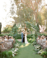 lily-jonathan-wedding-california-66210003-s112482.jpg