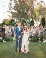 lily-jonathan-wedding-california-66520008-s112482.jpg