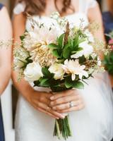 lindsay-garrett-wedding-bouquet-0352-s111850-0415.jpg