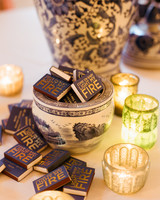 lindsay-garrett-wedding-matches-0910-s111850-0415.jpg