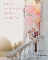love-quotes-anais-nin-friendship-caught-fire-1015.jpg