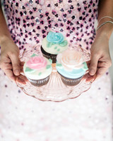 margo-me-bridal-shower-cupcakes-7512-s112194-0515.jpg