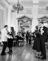 michael-aaron-wedding-141115metmic0088-d111619-bw.jpg