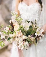 michelle-ryan-wedding-krabi-thailand-0430-s112047.jpg