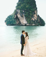 michelle-ryan-wedding-krabi-thailand-0580-s112047.jpg