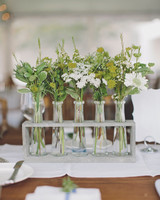 molly-greg-wedding-centerpiece-00033-s111481-0814.jpg