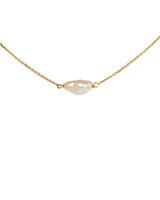 mother-bride-groom-gift-wwave-pearl-necklace-0415.jpg