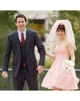 movie-wedding-dresses-the-vow-rachel-mcadams-0316.jpg