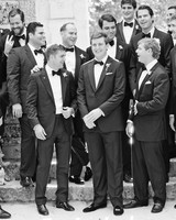 natalie jamey wedding groomsmen