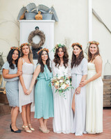 negin-chris-wedding-bridesmaids-0233-s112116-0815.jpg