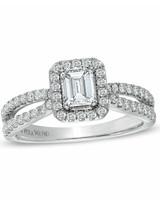 new-engagement-ring-designers-vera-wang-love-0615.jpg