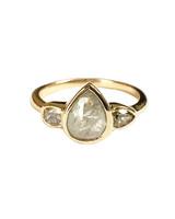 new-engagement-ring-designers-xiao-wang-ring-0615.jpg