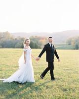 off the shoulder wedding dresses austin gros