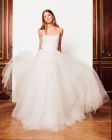 oscar-de-la-renta-wedding-dress-fall2018-005-1117