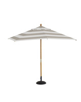 14 outdoor entertaining items to add to your wedding registry outdoor registry items pottery barn umbrella 0814g junglespirit Image collections