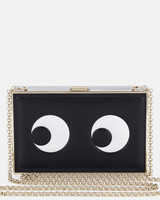 outdoor-wedding-outfit-anya-hindmarch-clutch-0616.jpg