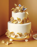ron-ben-israel-cakes-winter-2012-branch-cake-0814.jpg