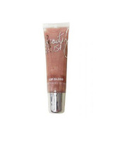 rose gold victoria's secret beauty rush gloss