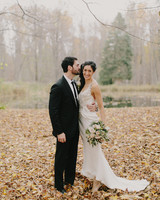 rosie-constantine-wedding-couple-380-s112177-1015.jpg