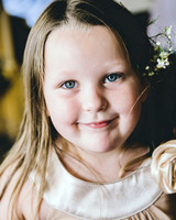 sadie-brandon-wedding-flowergirl-97-ss112173-0915.jpg