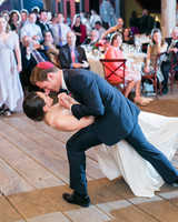 sasha-tyler-wedding-virginia-dance-dip-72-s112867.jpg