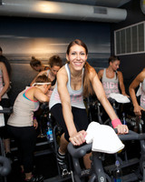 soulcycle-christina-bachelorette-party-bikes-0815.jpg