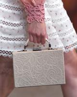 sp16-nyfw-bridal-accessories-zimmerman-purse-0915.jpg