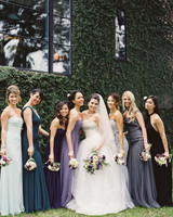 stacey-adam-wedding-bridesmaids-0056-s112112-0815.jpg