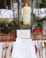 stacey-eric-wedding-placesetting-453-s111513-1014.jpg