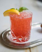 state signature cocktails cooper lounge utah