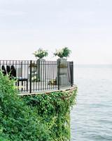 stephanie matt wedding ceremony site