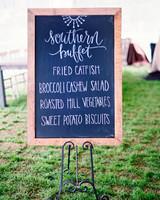 susan-cartter-wedding-menu-008434002-s111503-0914.jpg