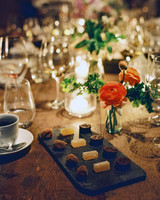 sydney-christina-wedding-dessert-107-s111743-0115.jpg