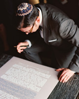 sydney-christina-wedding-ketubah-038-s111743-0115.jpg