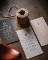 tamara-brett-wedding-stationery-6916-s112120-0915.jpg