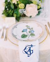 taylor-john-wedding-placesetting-446-s112507-0116.jpg
