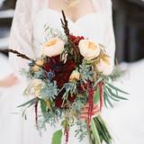 tiffany-nicholas-wedding-bouquet-077-s111339-0714.jpg