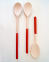 valentines-gift-guide-her-wind-willow-spoons-0115.jpg