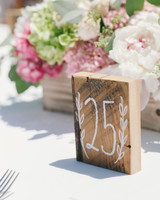 vanessa-joe-wedding-seatnumber-11192-s111736-1214.jpg