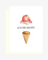 vday-cards-we-love-poketo-we-belong-together-0216.jpg