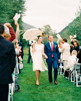 whitney-matt-wedding-recessional-295-s111817-0215.jpg