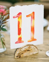 whitney-matt-wedding-tablenumber-388-s111817-0215.jpg
