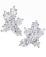 winston_103613_winston_diamond_cluster_earrings_1.jpg