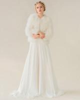 50-states-wedding-dresses-alaska-rue-de-seine-0615.jpg