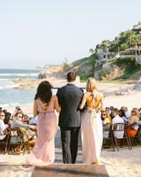 ali-jess-wedding-processional-048-002-s111717-1214.jpg